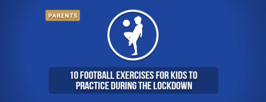 10-most-effective-football-drills-for-kids-to-practice-during-the-coronavirus-lockdown