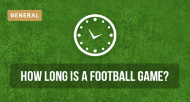 How Long is A Football Game in UK?