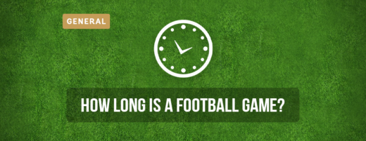 how-long-is-a-football-game-in-uk