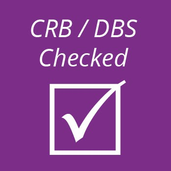 dbs certificate uk