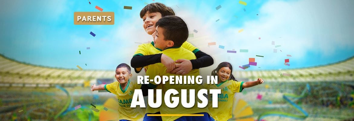 classes-re-opening-in-august-2020