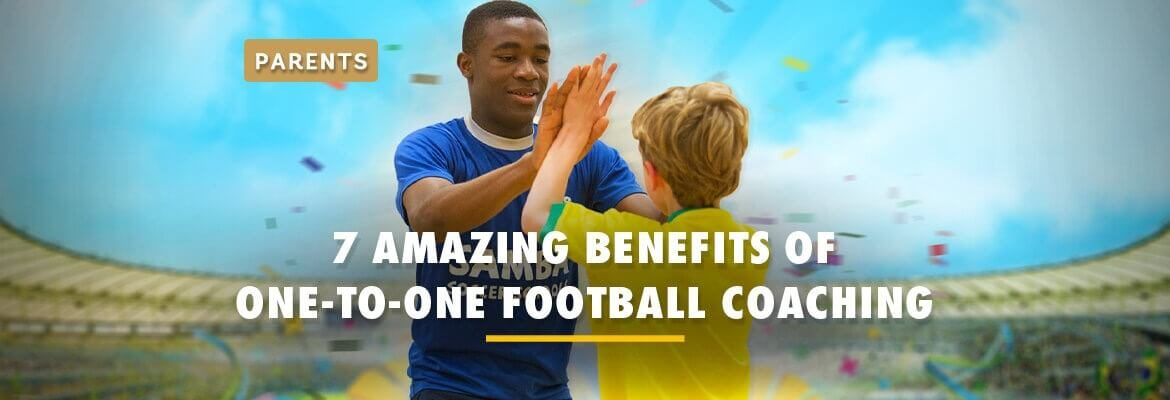 7-amazing-benefits-of-1-on-1-football-coaching-that-will-surprise-you