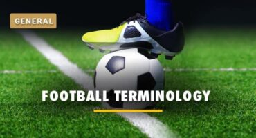 football terminology uk
