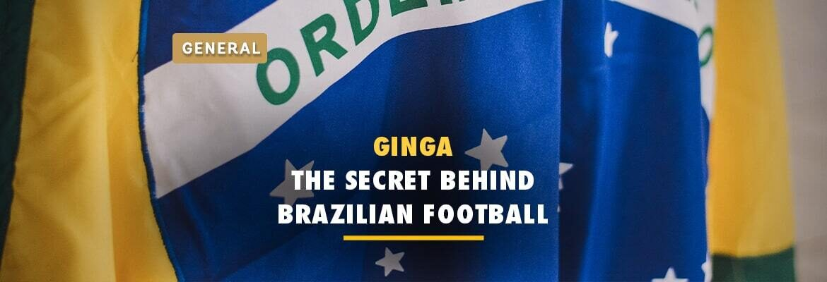 ginga-football-style-the-secret-behind-brazilian-football