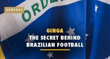 ginga brazilian football style