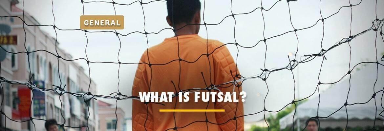 what-is-futsal-futsal-rules-uk-difference-between-futsal-football