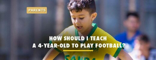 how-should-i-teach-my-4-year-old-to-play-football