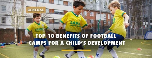 top-10-benefits-of-football-camps-for-a-childs-development