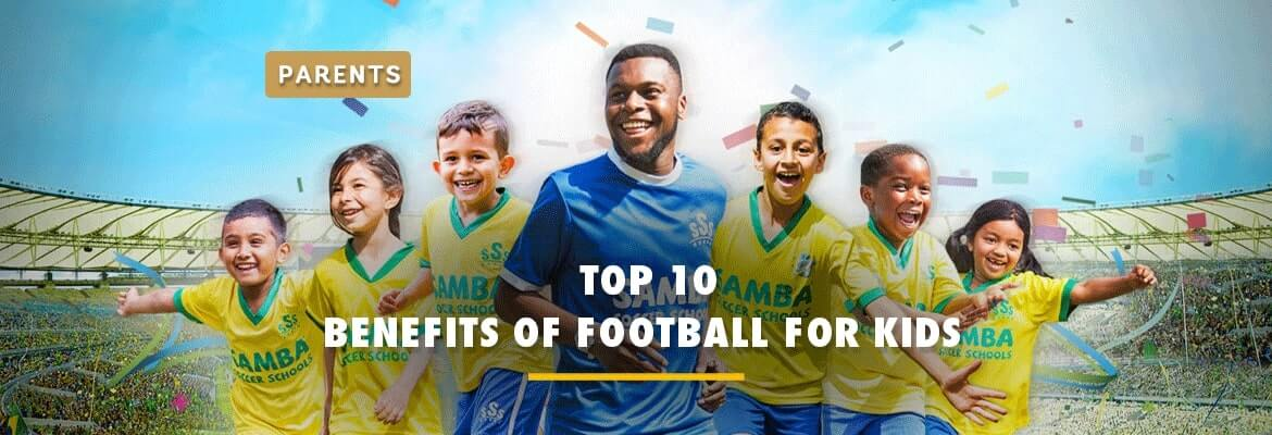 top-10-benefits-of-football-for-kids