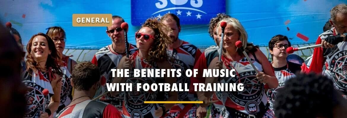the-benefits-of-music-with-football-training