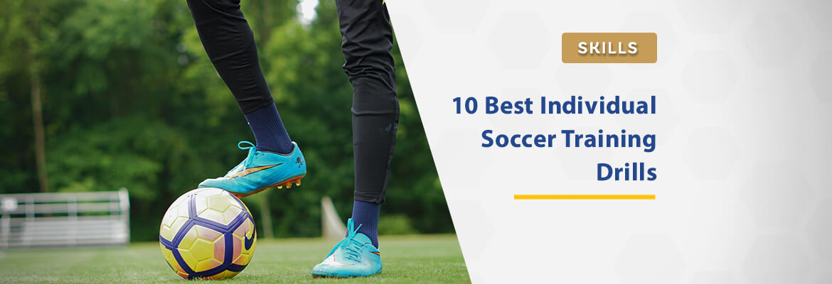 10-best-individual-soccer-training-drills-to-learn-in-2021
