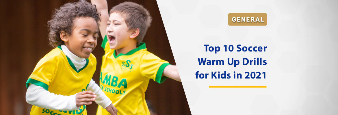 top-10-soccer-warm-up-drills-for-kids-in-2021