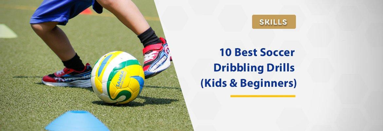 10-best-soccer-dribbling-drills-for-kids-beginners