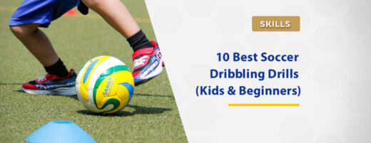 10-best-soccer-dribbling-drills-for-kids-beginners