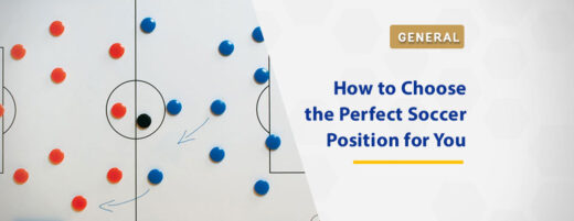 how-to-choose-the-perfect-soccer-position-for-you