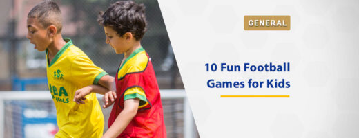 10-fun-football-games-for-kids