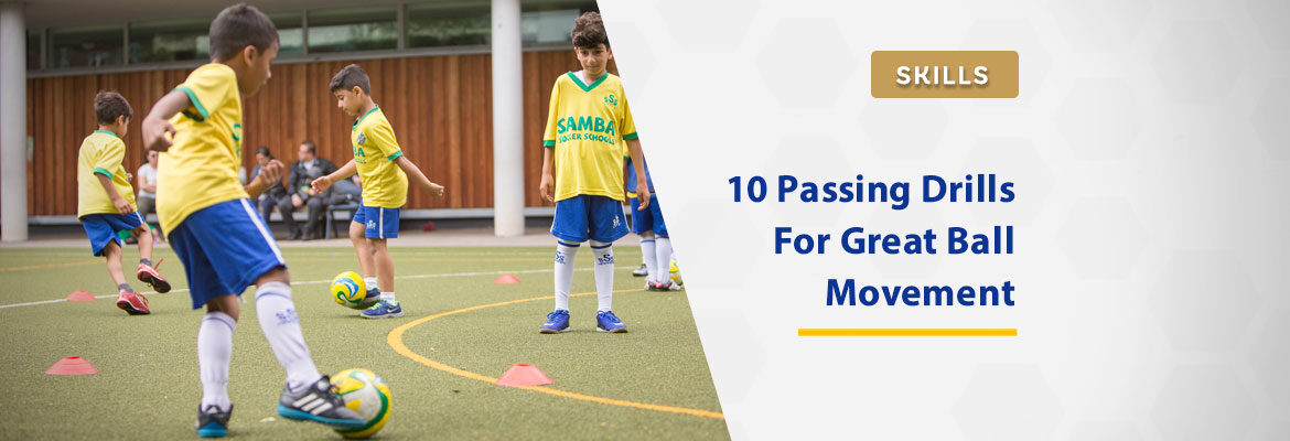 10-soccer-passing-drills-for-great-ball-movement