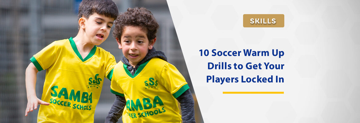 10-soccer-warm-up-drills-to-get-your-players-locked-in