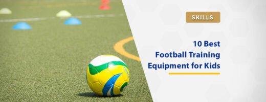 10-best-football-training-equipment-for-kids-2021