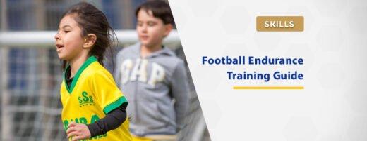 football-endurance-training-guide-2021