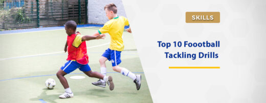 top-10-football-tackling-drills-to-be-more-effective-in-defence