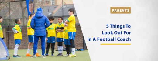 5-things-to-look-for-in-a-childs-football-coach