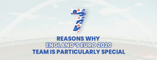 7-reasons-why-englands-euro-2020-team-is-particularly-special