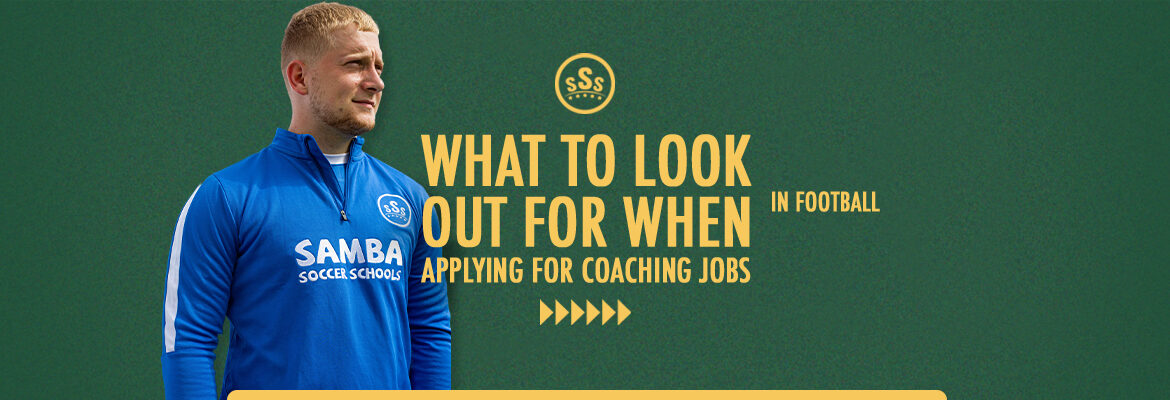 what-to-look-for-when-applying-for-football-coaching-jobs-in-london-2021