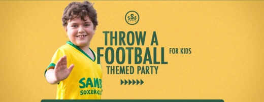 how-to-throw-a-great-football-themed-birthday-party