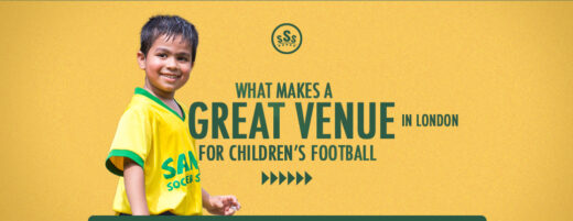 what-makes-a-great-venue-for-children-to-play-football-in-london
