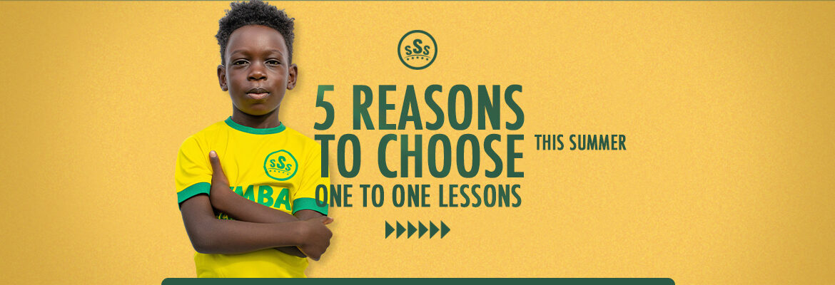 5-reasons-why-you-should-book-one-to-one-football-sessions-for-your-child-this-summer