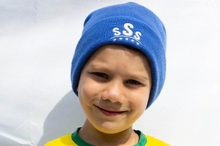 football-beanie-hat
