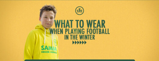 what-to-wear-when-playing-football-in-the-winter