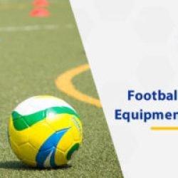 best-football-training-equipment-for-kids