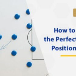 how to choose the perfect soccer position