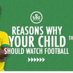 watch-football-during-the-2021-22-season